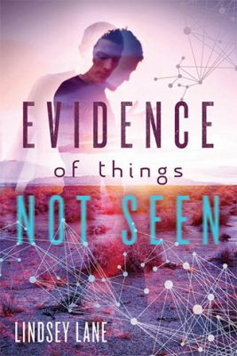 evidence-of-things-not-seen-328x491