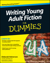 YA Novels for Dummies
