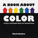 Book about color