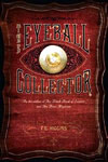 Eyeball Collector