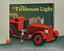 Firehouse LIght