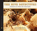 Hive Detectives