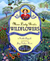 Miss Lady Bird's Wildflowers thumbnail