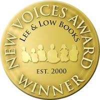 new_voices_award