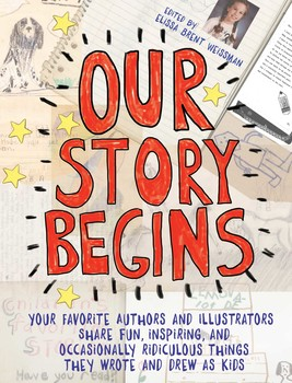 our-story-begins-aprilcover