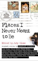 Places cover