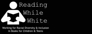 reading_while_white_logo