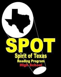 SPOT-High-School-Logo