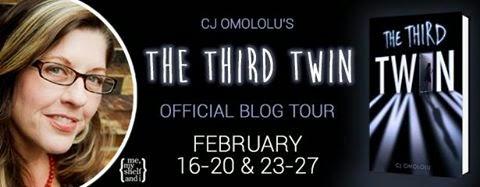 http://www.memyshelfandi.com/2015/01/mmsai-tours-presents-third-twin-by-cj.html