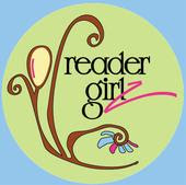 Image result for readergirlz logo small