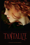 Tantalize Giveaway Contest at YABC