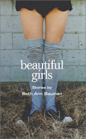 New Voice: Beth Ann Bauman on Rosie and Skate