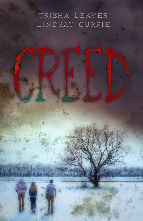 New Voices Interview: Trisha Leaver & Lindsay Currie on Creed