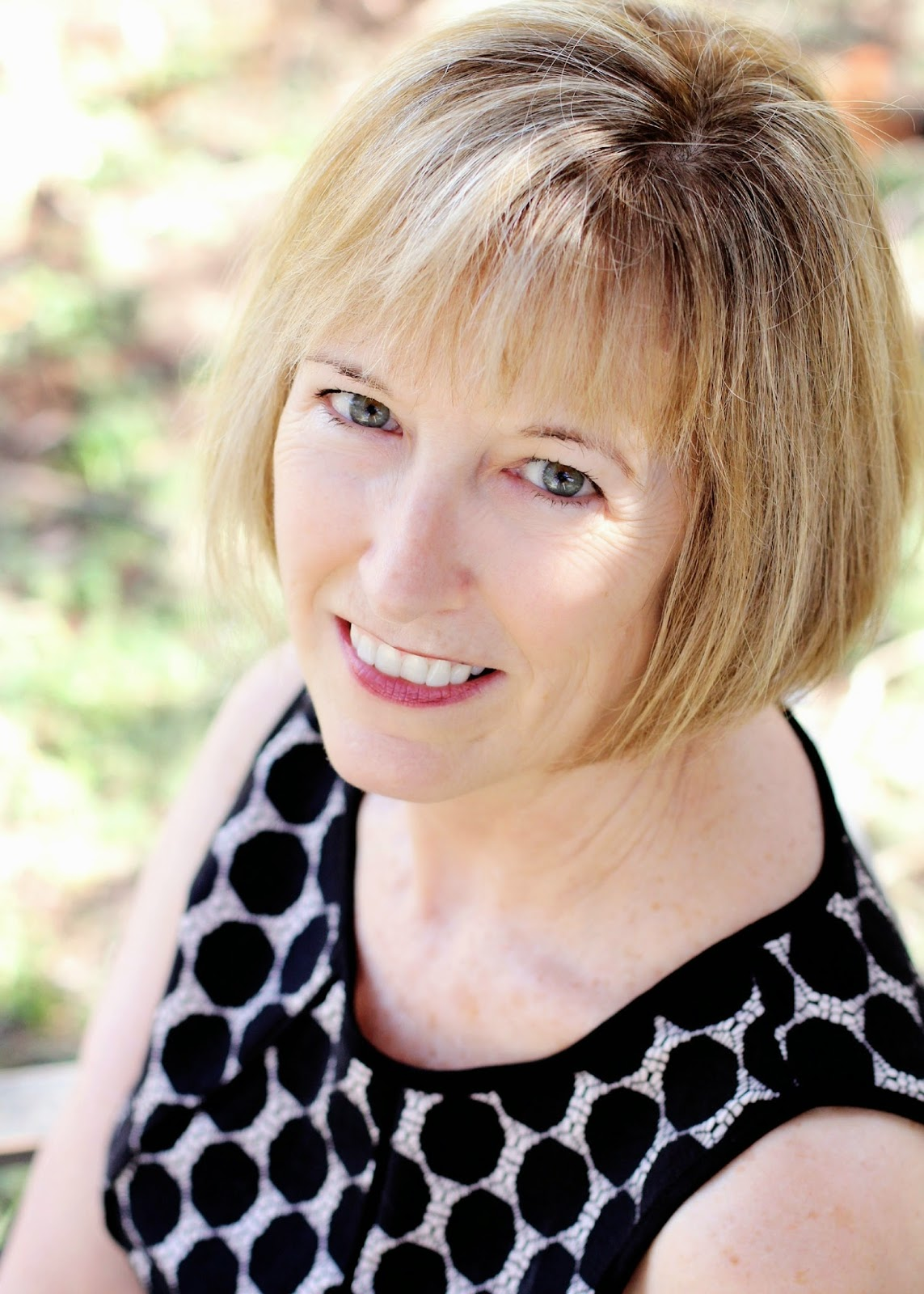 Guest Post & Giveaway: Anne Bustard on Musicality: Composing with Repetitions