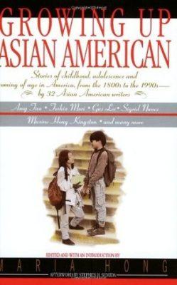 growing up asian in america summary Transcript of aplac project kesaya noda summary kesaya e noda was born in 1950 in california and grew up in new hampshire as the growing up asian in america.