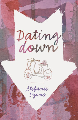 New Voice: Stefanie Lyons on Dating Down