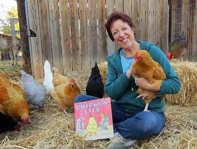 Guest Post: Lori Mortensen on Hooking Readers
