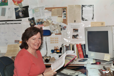 Guest Post: Linda Covella on Going Indie: Tips & Advice on Self-Publishing in the YA Book Market