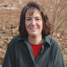 Author Interview: Cynthia Levinson on Fault Lines in the Constitution
