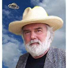 In Memory: David R. Davis