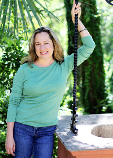 Career Achievers: Jennifer Ziegler on Thriving as a Long-Time, Actively Publishing Children's-YA Author