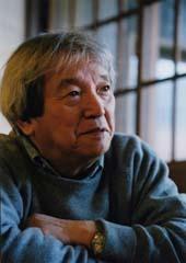 In Memory: Mitsumasa Anno